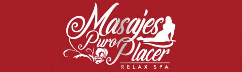 Masajes Puro Placer