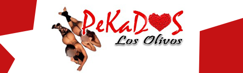 Relax Pekados